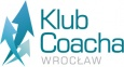 Klub Coacha Wrocław